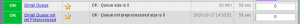 Check_MK Qmail plugin v1.1